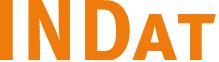 INDat Logo